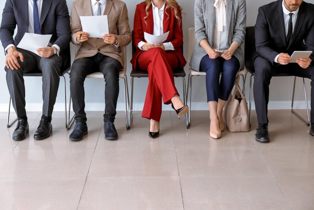Davaco Multi-Site Employees HR Ethics