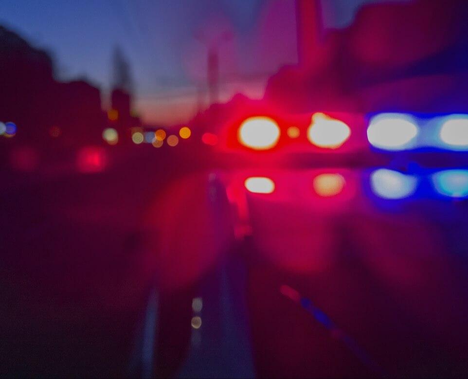 Davaco Multi-Site Emergency Response